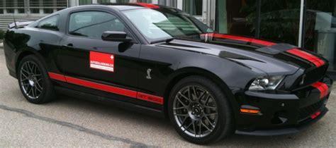 Welches Auto Ist In Der Versicherung Das G Nstigste by Import Autos Zulassung Aus Usa Eu Kanada Autozulassung Ch