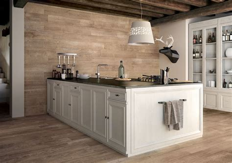 keope piastrelle ceramiche keope