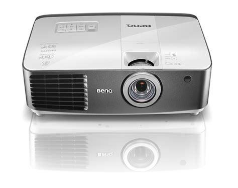 Benq Projector W1500 benq projektoren benq w1500 hdtv dlp beamer