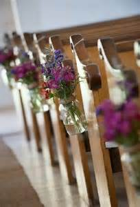 altar decorations for wedding church altar wedding decorations 99 wedding ideas
