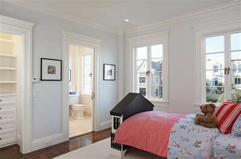 interior door trim molding for 8 foot ceilings молдинги в интерьере квартиры декоративные идеи дизайна