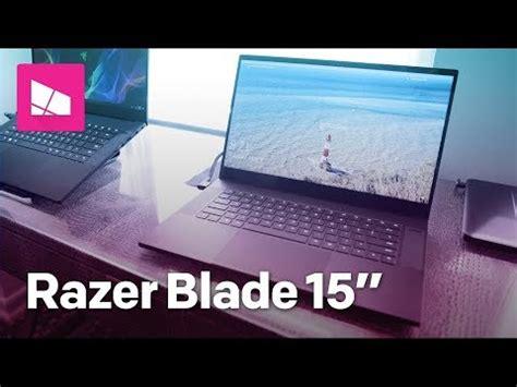 razer blade 15 price in the philippines and specs