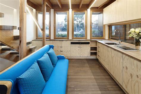 grand design home show melbourne grand designs australia big build completehome