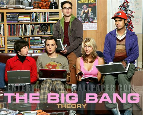 how to do a big bang tbbt wallpaper the big bang theory wallpaper 15234813