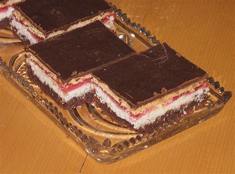 ddr kuchen alte ddr kuchen rezepte beliebte rezepte f 252 r kuchen und