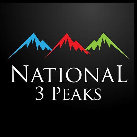 for 3 peaks challenge national 3 peaks three peaks challenge 2018 2019
