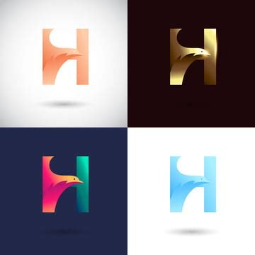 logo png images vector  psd files