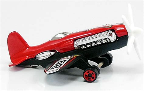 Hotwheels Mad Propz wheels newsletter wheels diecast quot by collectors for collectors quot part 25