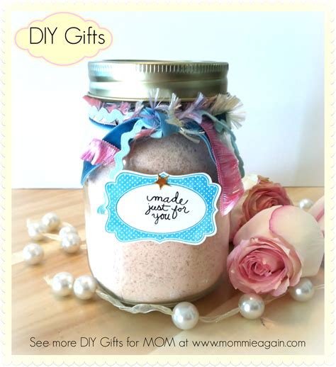 diy easter gifts diy gifts for easter and mother s day forever green mom