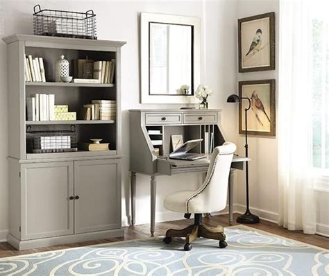 10 off martha stewart living home office at home 17 best images about decor i adore offices on pinterest