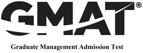 East West Mba Admission Test Sle Question by Beat The Gmat How To Practice Wisely 4tests 4tests