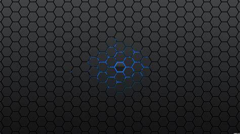 wallpaper blue carbon carbon wallpapers impremedia net