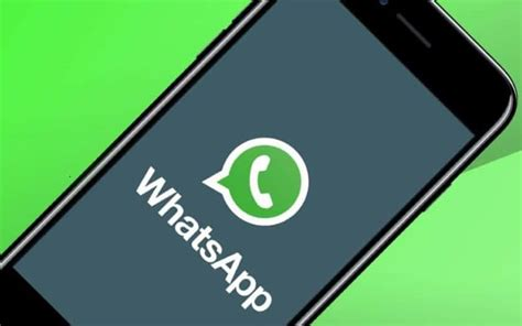 bug whatsapp axis 2018 whatsapp certains messages font planter les smartphones