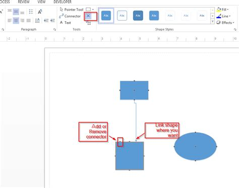 visio 2013 help visio 2013 snap settings for shapes and connectors