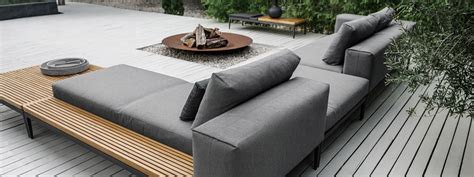 Outdoor Furniture Stores Los Angeles Outdoor Furniture Sale Los Angeles 28 Images Used