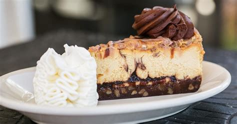Cheesecake Factory Home Delivery by Cheesecake Factory Menu And Price List Us 2017