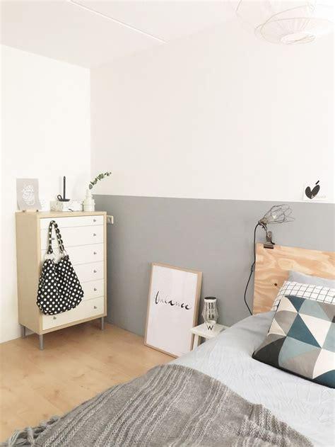 box 3 eigen huis 25 beste idee 235 n over kleine slaapkamers op pinterest