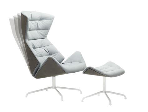 möbel klassiker sessel lounge sessel berlin bestseller shop f 252 r m 246 bel und