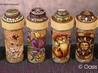 1000 images about pill bottle crafts on pinterest pill bottles