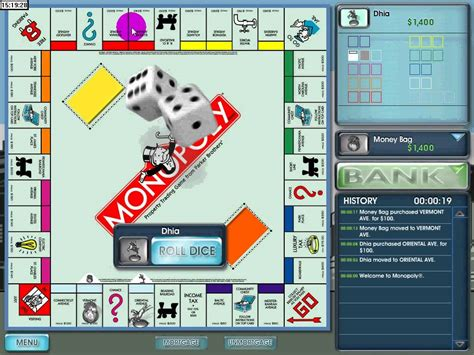Monopoly Full Version Free Download For Pc | how to download free monopoly full version youtube