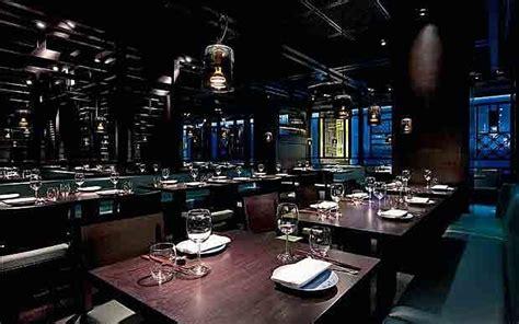 hakkasan mayfair restaurant london opentable hakkasan mayfair london w1 restaurant review telegraph