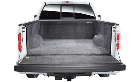 rugged bed liners rugged truck bed liners rugs ideas
