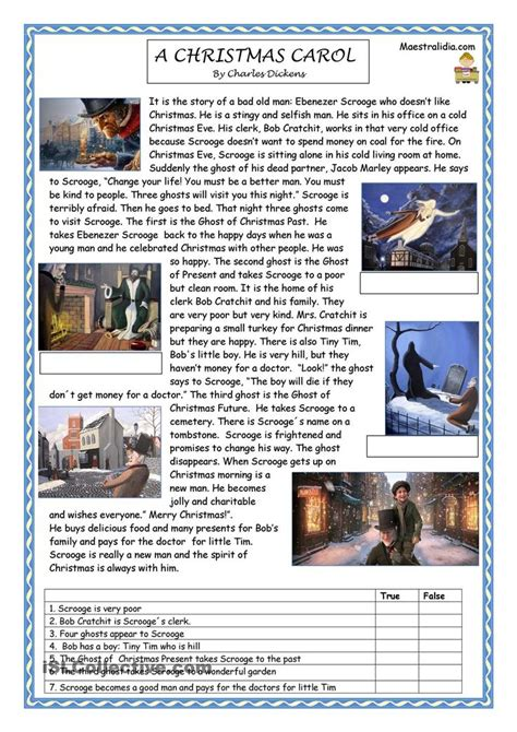 charles dickens biography video worksheet 19 best reader responce essay images on pinterest