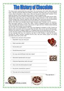 printable worksheets comprehension the lost kittens english pinterest reading comprehension