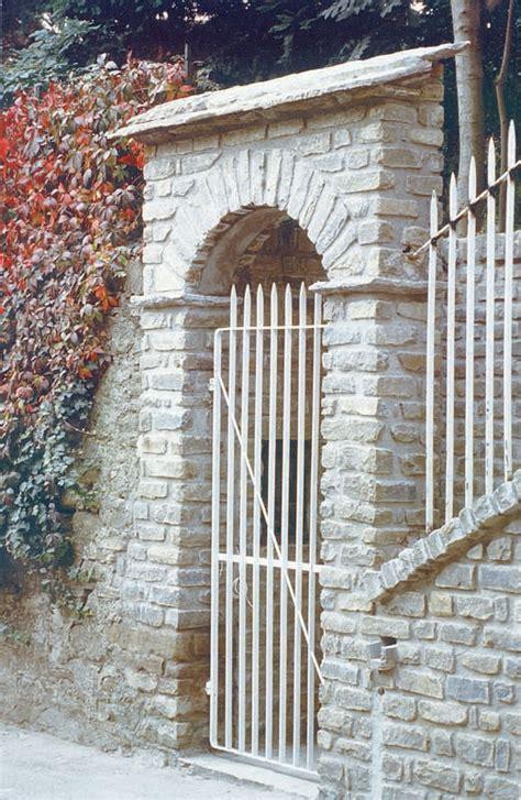 ingressi in pietra ingresso in pietra di langa n 176 42