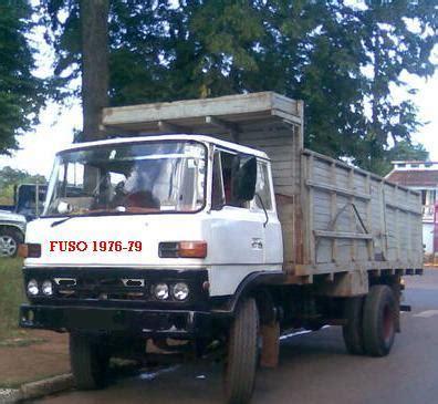 Filter Mitsubishi Fm 215 Fuso Truck Fr 6 D 15 79 82 13111 010 gasket 6d14 6d14 1a 6d14 2a late up to engine 511192 mitsubishi fuso fm515