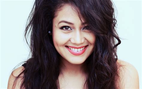 biography of neha kakkar neha kakkar biography early life personal life career