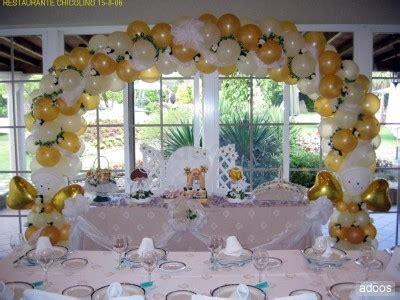 decoraciones de primera comunion en globos buscar con pasteles decoracion para primera comunion buscar con globos 3 mesas