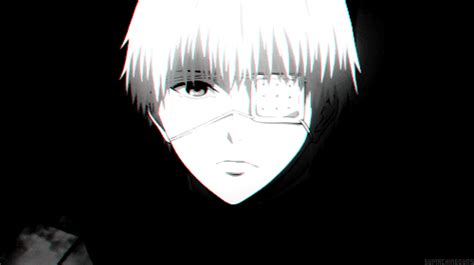 wallpaper gif tokyo ghoul tokyo ghoul via tumblr animated gif 2605621 by