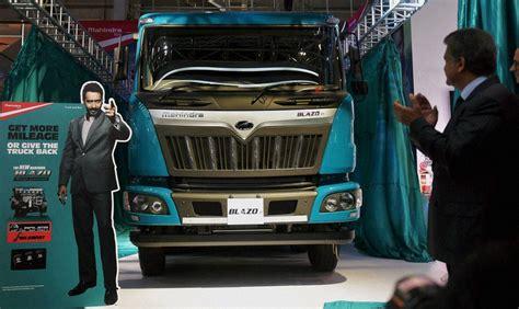 Auto Expo Launches by Auto Expo 2016 Nissan India Mahindra Launch