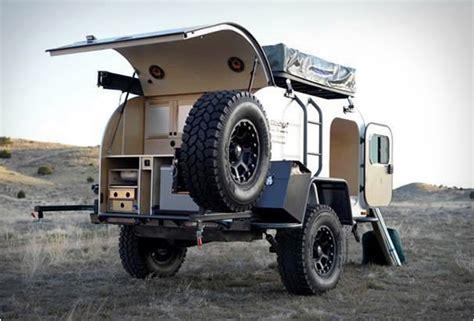 Rubicon trailering capabilities jeep wrangler forum myideasbedroom