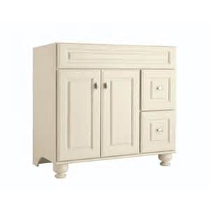quoizel platinum 22 inch wide bath vanity light