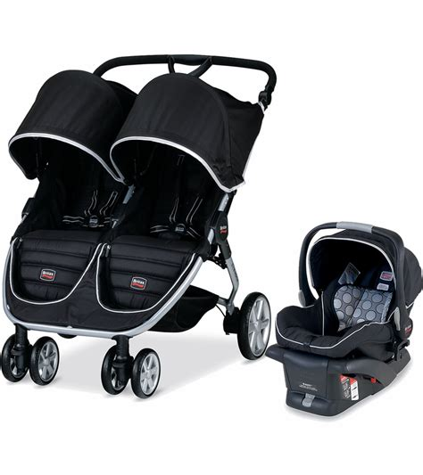 jeep stroller travel system britax b agile travel system black albeebaby autos post