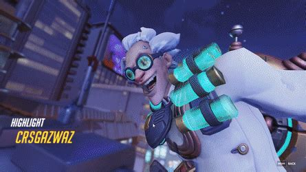 gif format explained junkrat passive explained gif create discover and