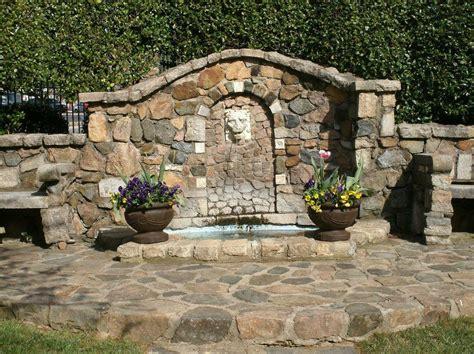 Memorial Gardens Concord Nc by Memorial Gardens Concord Tripadvisor