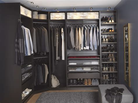 Walk In Closet System by Closet Systems Walk In Future Home
