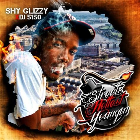 Guns N Roses Shy Glizzy Mp3 Download | streets hottest youngin call the labels guns roses