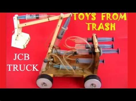 jcb truck hindi mb youtube