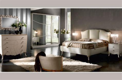 da letto classica prezzi da letto ikea prezzi ikea da letto prezzi