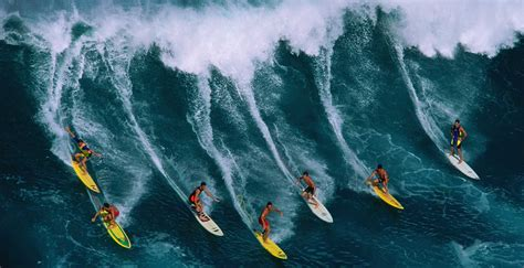 surfing competition swissnex team wins synchronized surfing competition swissnex san francisco