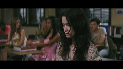 film romance fantasy beautiful creatures trailer 2 2013 romantic fantasy