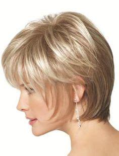 photo very short a frame bob hair i love on pinterest short haircuts short hair and