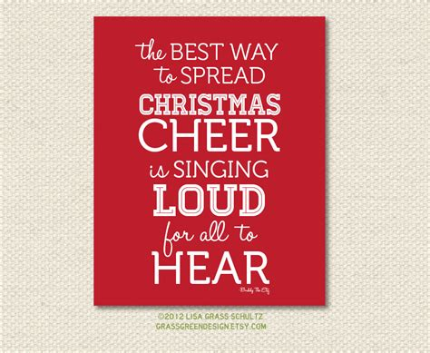 printable cheerleading quotes cheer sayings and quotes printable quotesgram