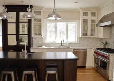 Designer Choice Cabinets by Designer S Choice