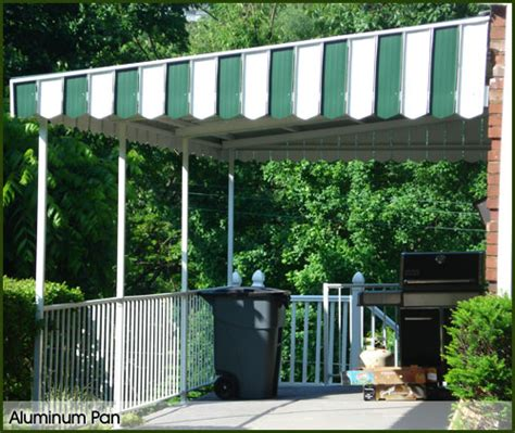 Pittsburgh Awnings by Awnings By Paul Pittsburgh Awning Company Canvas