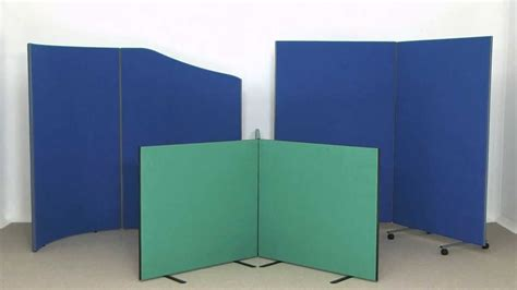 Office Screens Budget Office Divider Screens Office Furniture Screens